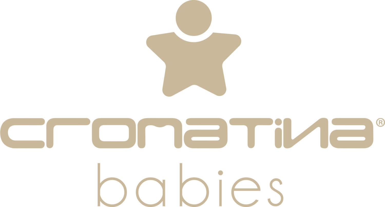 CROMATINA babies